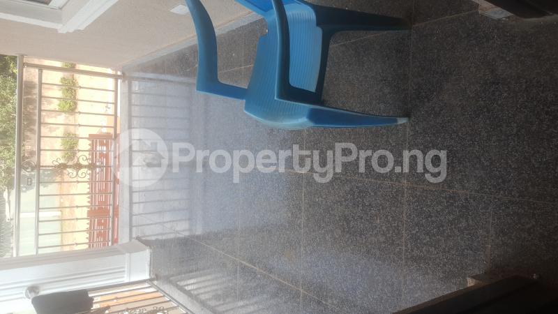 2 bedroom Flat / Apartment for rent Genesis Estate Alimosho iyana-ipaja Extension  Egbeda Alimosho Lagos - 13