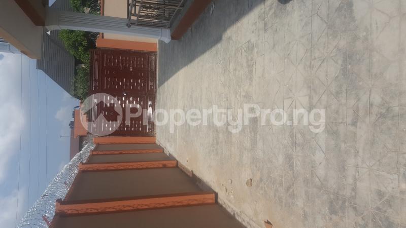 2 bedroom Flat / Apartment for rent Genesis Estate Alimosho iyana-ipaja Extension  Egbeda Alimosho Lagos - 15