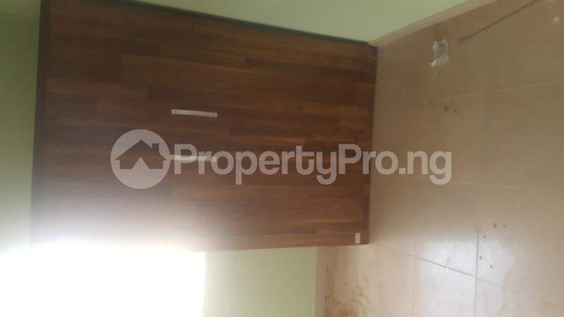 2 bedroom Flat / Apartment for rent Genesis Estate Alimosho iyana-ipaja Extension  Egbeda Alimosho Lagos - 6
