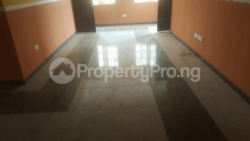 2 bedroom Flat / Apartment for rent Genesis Estate Alimosho iyana-ipaja Extension  Egbeda Alimosho Lagos - 5