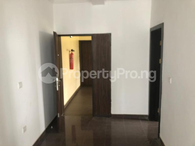 3 bedroom Blocks of Flats House for rent Banana Island Ikoyi Lagos - 34
