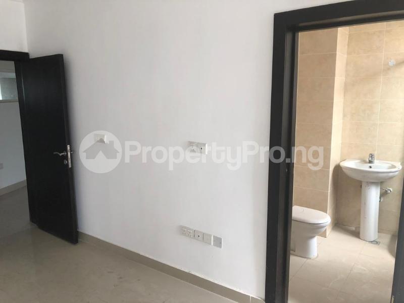 3 bedroom Blocks of Flats House for rent Banana Island Ikoyi Lagos - 13