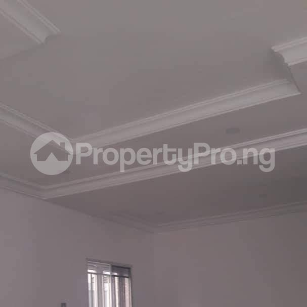 4 bedroom Detached Duplex House for sale Peter Odili Trans Amadi Port Harcourt Rivers - 6