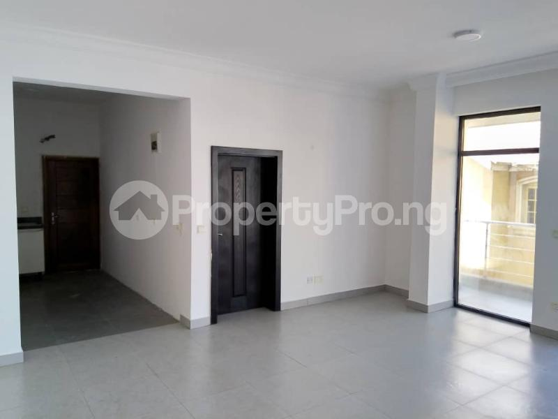 1 bedroom mini flat  Mini flat Flat / Apartment for sale Victoria island Victoria Island Lagos - 9