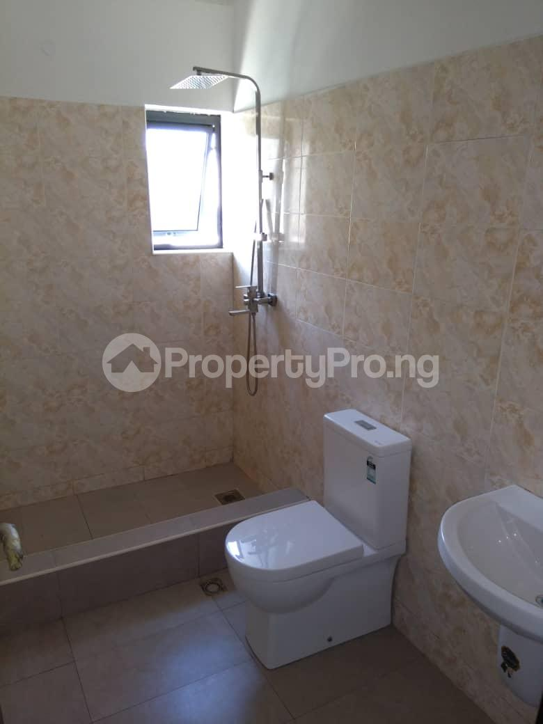 1 bedroom mini flat  Mini flat Flat / Apartment for sale Victoria island Victoria Island Lagos - 11