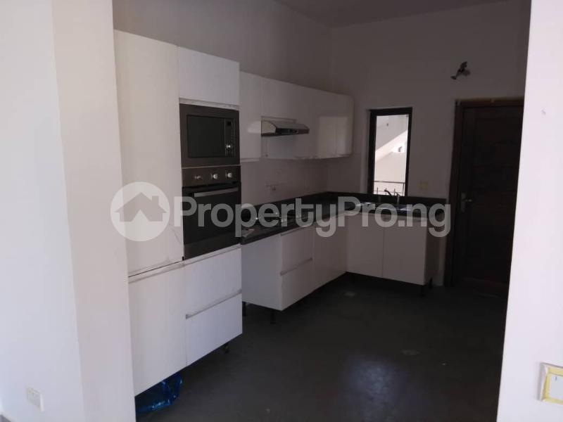 1 bedroom mini flat  Mini flat Flat / Apartment for sale Victoria island Victoria Island Lagos - 7