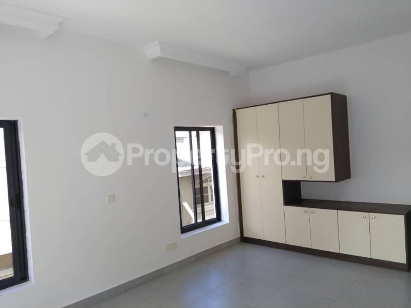 1 bedroom mini flat  Mini flat Flat / Apartment for sale Victoria island Victoria Island Lagos - 3