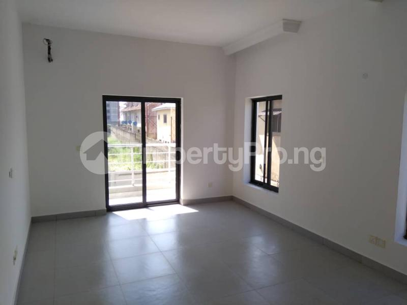 1 bedroom mini flat  Mini flat Flat / Apartment for sale Victoria island Victoria Island Lagos - 2