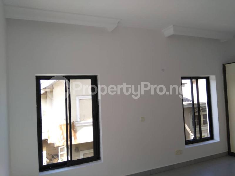 1 bedroom mini flat  Mini flat Flat / Apartment for sale Victoria island Victoria Island Lagos - 1