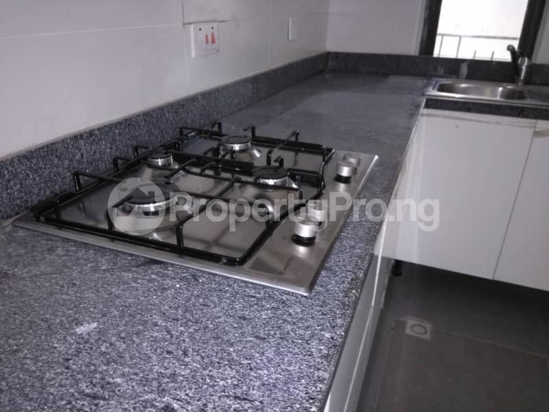 1 bedroom mini flat  Mini flat Flat / Apartment for sale Victoria island Victoria Island Lagos - 8