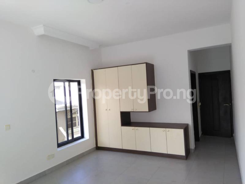 1 bedroom mini flat  Mini flat Flat / Apartment for sale Victoria island Victoria Island Lagos - 5