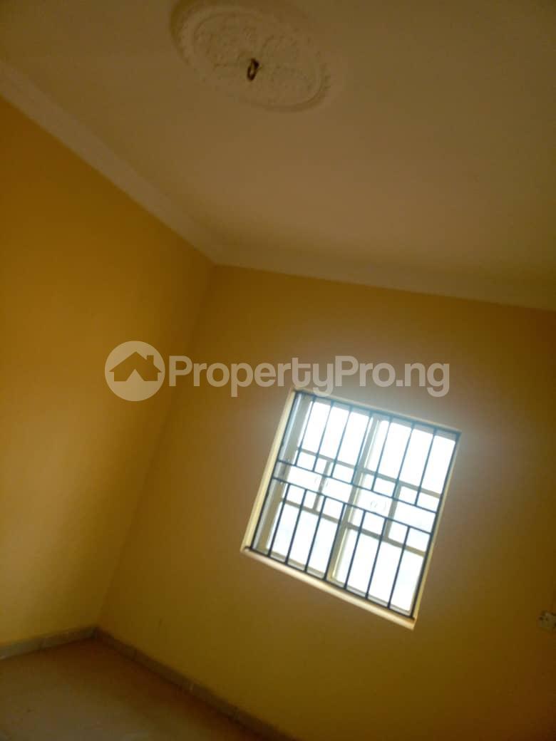 1 bedroom mini flat  Mini flat Flat / Apartment for rent Akute Lambe junction estate. Berger Ojodu Lagos - 2