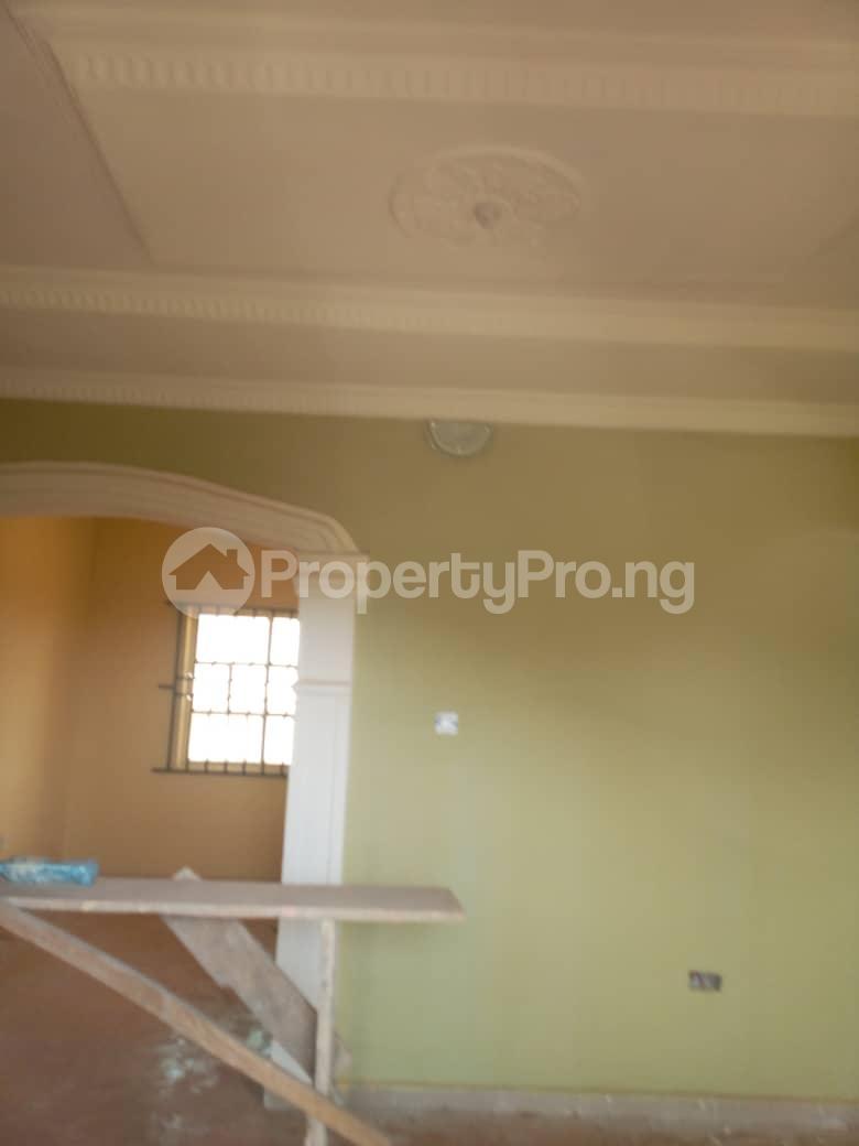 1 bedroom mini flat  Mini flat Flat / Apartment for rent Akute Lambe junction estate. Berger Ojodu Lagos - 6