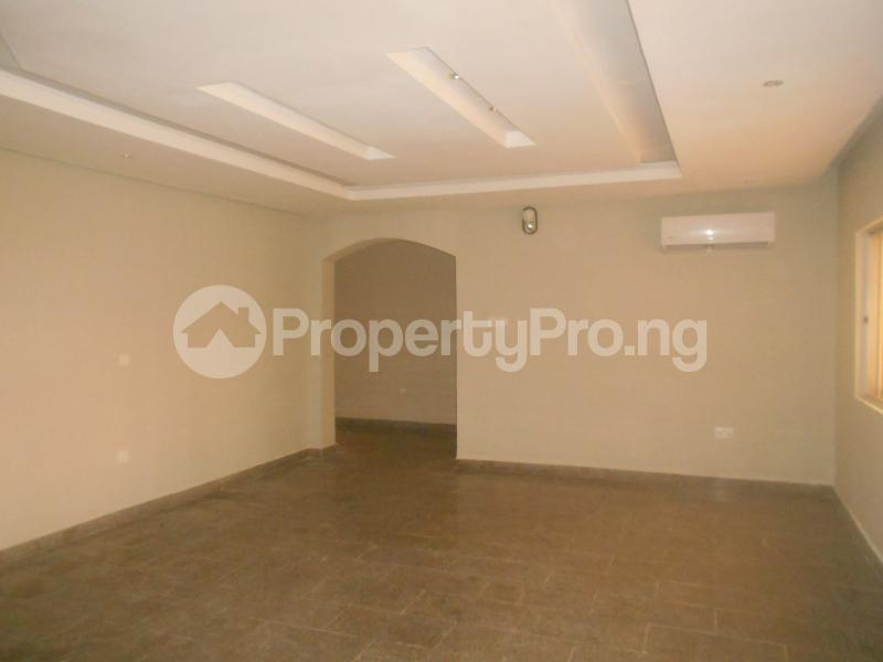 10 bedroom Flat / Apartment for rent Four point by sharaton road ONIRU Victoria Island Lagos - 10