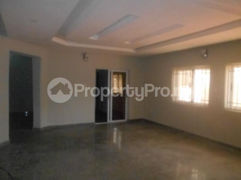10 bedroom Flat / Apartment for rent Four point by sharaton road ONIRU Victoria Island Lagos - 20