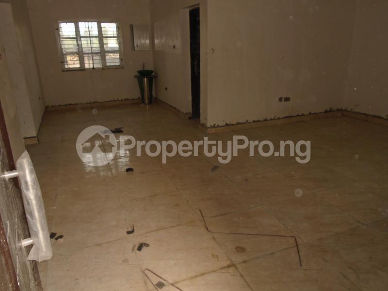 2 bedroom Flat / Apartment for sale jahi Jahi Abuja - 4