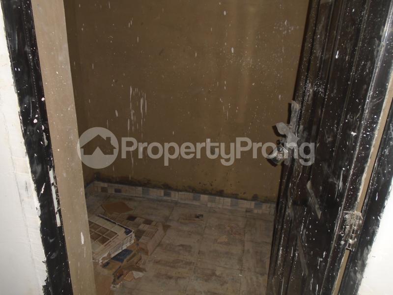 2 bedroom Flat / Apartment for sale jahi Jahi Abuja - 7