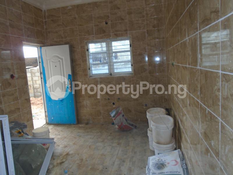 2 bedroom Flat / Apartment for sale jahi Jahi Abuja - 6