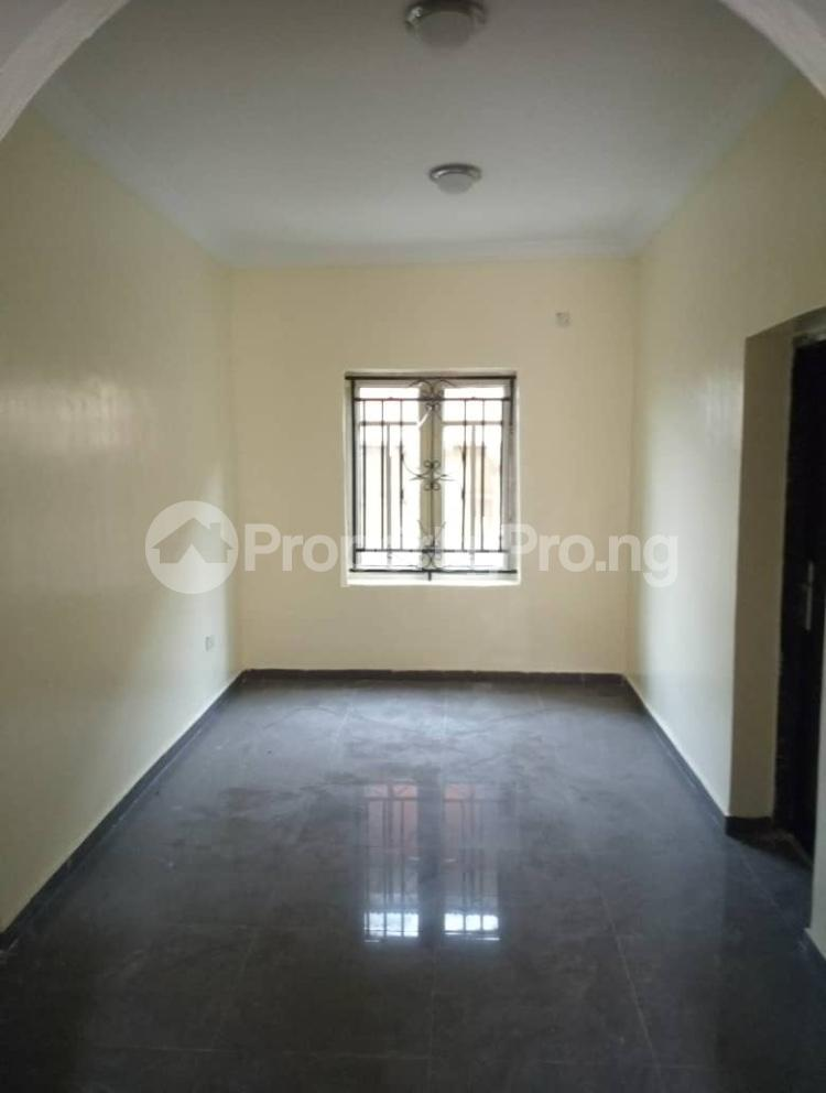 2 bedroom Blocks of Flats House for rent Oluyole  Oluyole Estate Ibadan Oyo - 5