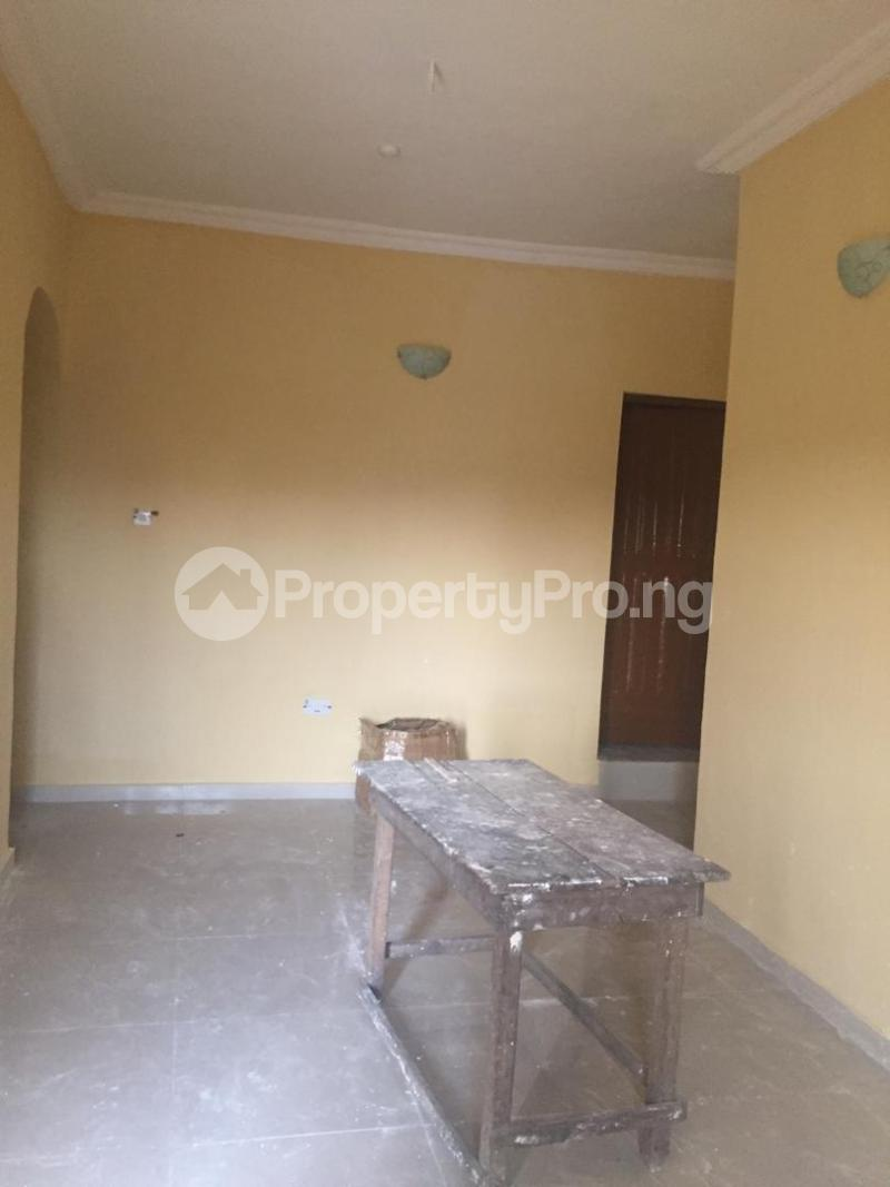 2 bedroom Flat / Apartment for rent magboro Magboro Obafemi Owode Ogun - 14