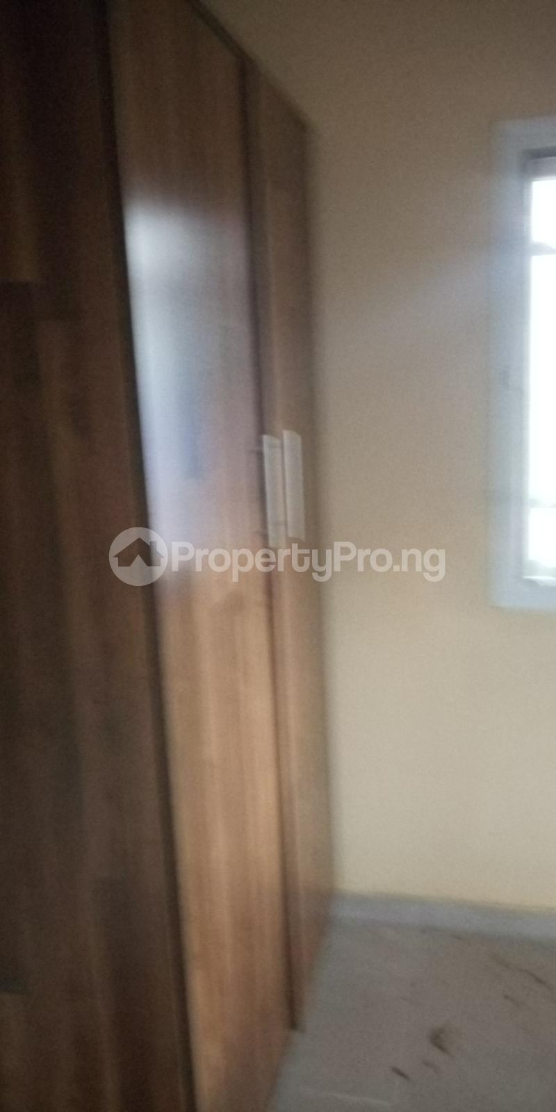 2 bedroom Flat / Apartment for rent Meiran abule egba Lagos  Abule Egba Abule Egba Lagos - 7
