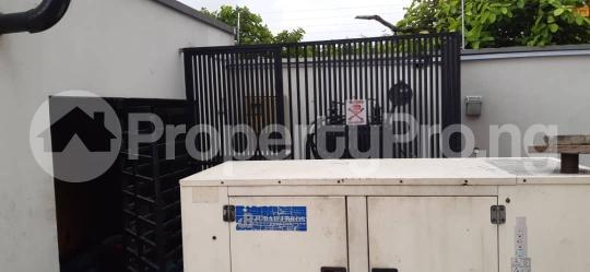 2 bedroom Block of Flat for sale Harmony estate, Gbagada Lagos Gbagada Gbagada Lagos - 18