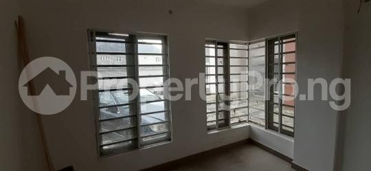 2 bedroom Block of Flat for sale Harmony estate, Gbagada Lagos Gbagada Gbagada Lagos - 10