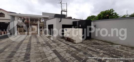2 bedroom Block of Flat for sale Harmony estate, Gbagada Lagos Gbagada Gbagada Lagos - 9