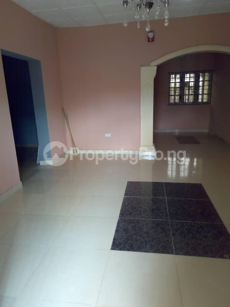 2 bedroom Detached Bungalow House for rent Ipaja Ipaja Lagos - 8