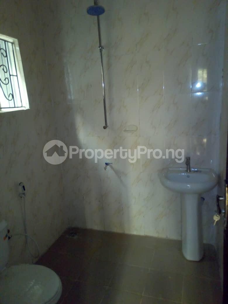 2 bedroom Detached Bungalow House for rent Ipaja Ipaja Lagos - 6