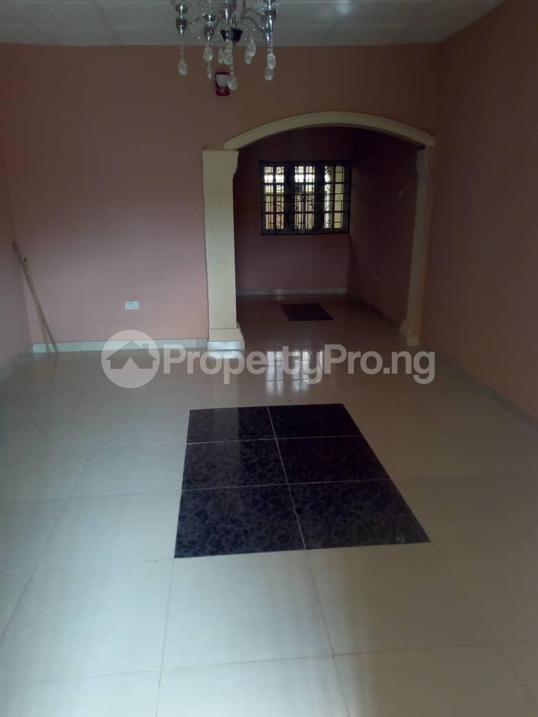 2 bedroom Detached Bungalow House for rent Ipaja Ipaja Lagos - 9