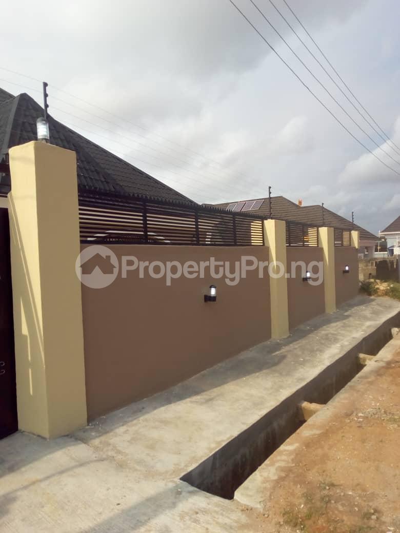 2 bedroom Detached Bungalow House for rent Ipaja Ipaja Lagos - 1