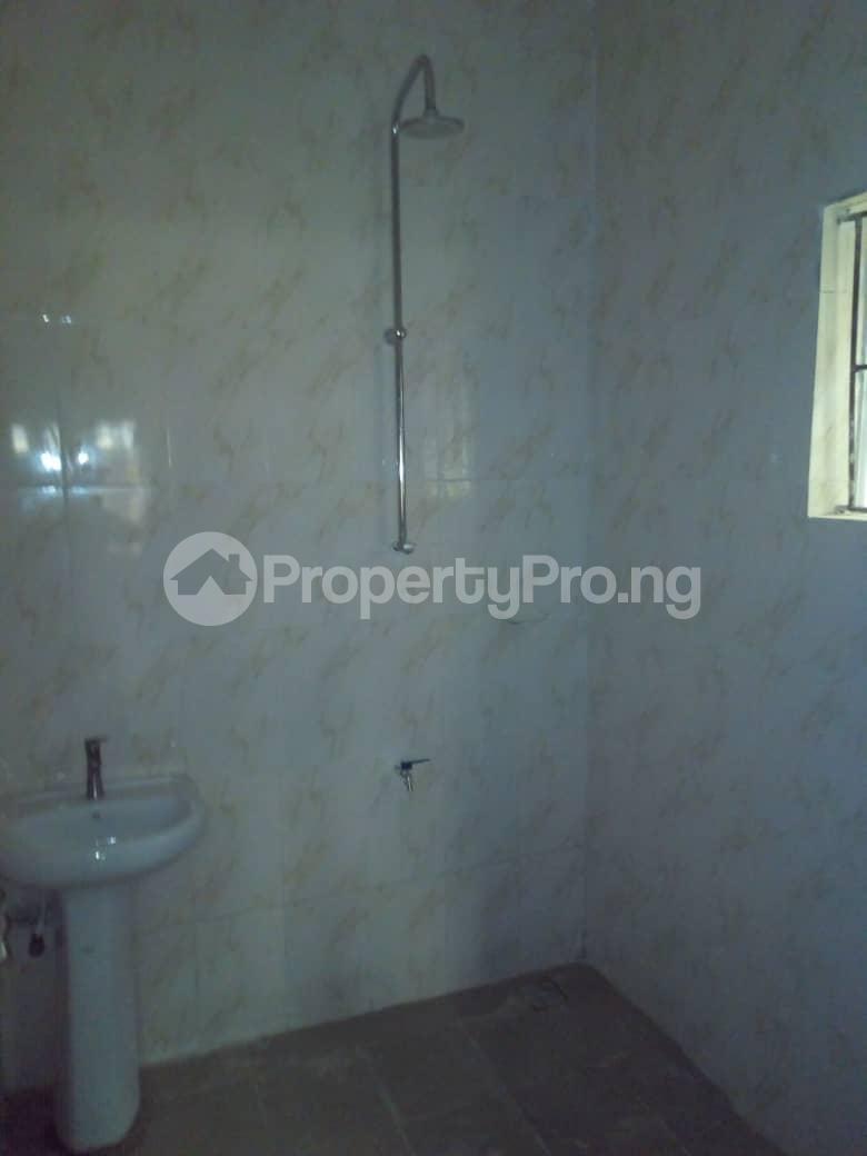 2 bedroom Detached Bungalow House for rent Ipaja Ipaja Lagos - 5