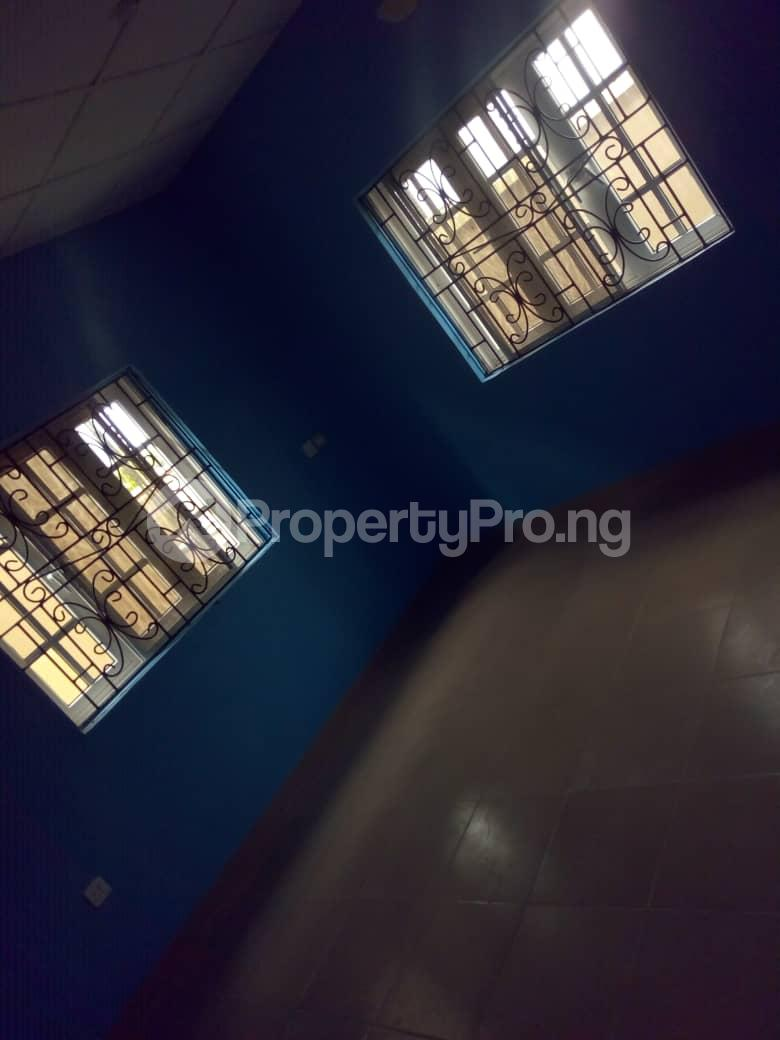 2 bedroom Detached Bungalow House for rent Ipaja Ipaja Lagos - 3