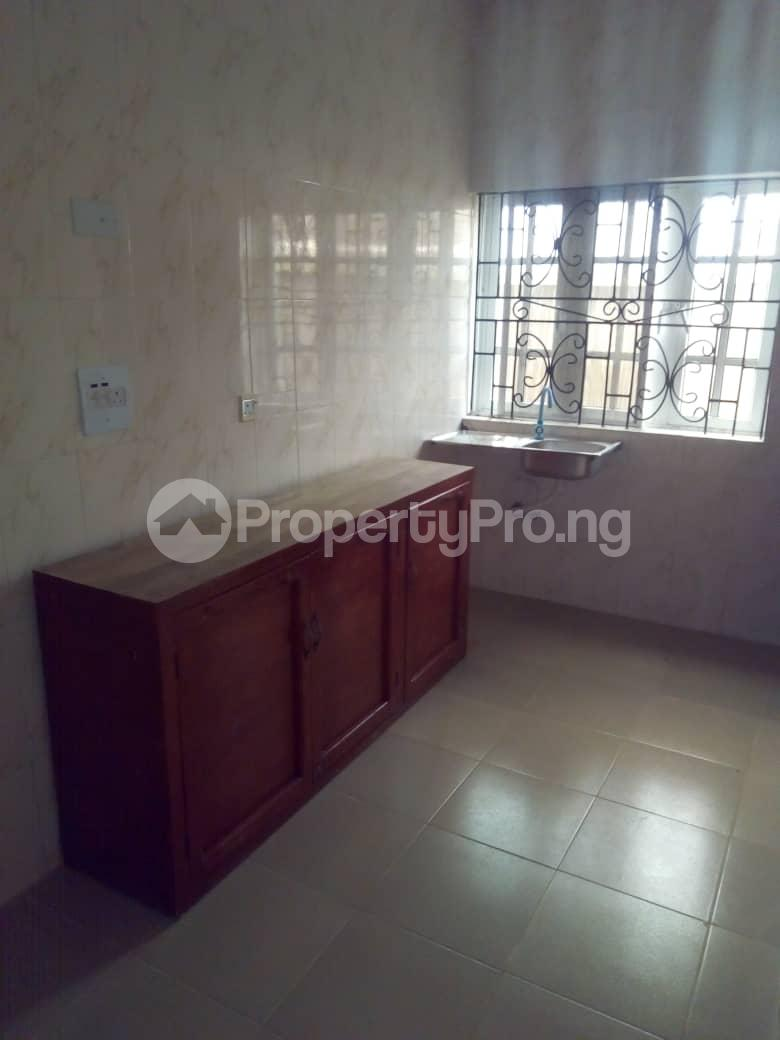 2 bedroom Detached Bungalow House for rent Ipaja Ipaja Lagos - 7