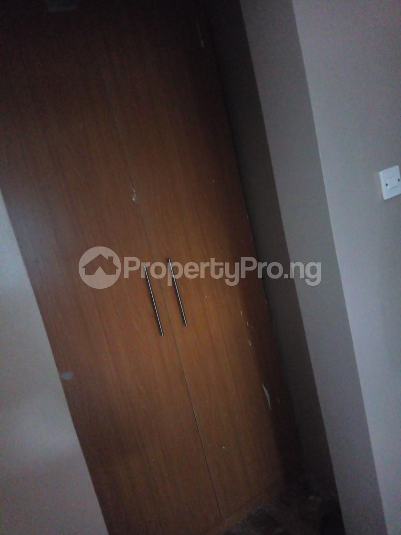 2 bedroom Semi Detached Bungalow House for rent Alimosho Lagos - 6