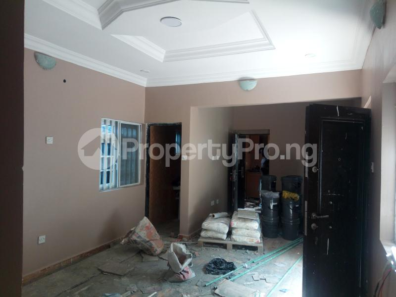 2 bedroom Semi Detached Bungalow House for rent Alimosho Lagos - 3
