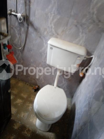 2 bedroom Flat / Apartment for rent olaniyi Oko oba Agege Lagos - 3