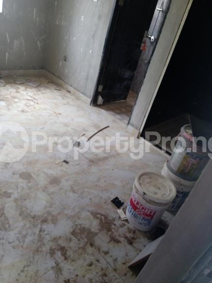 2 bedroom Flat / Apartment for rent olaniyi Oko oba Agege Lagos - 2