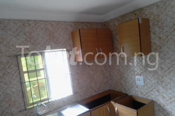 2 bedroom Flat / Apartment for rent - Eputu Ibeju-Lekki Lagos - 3