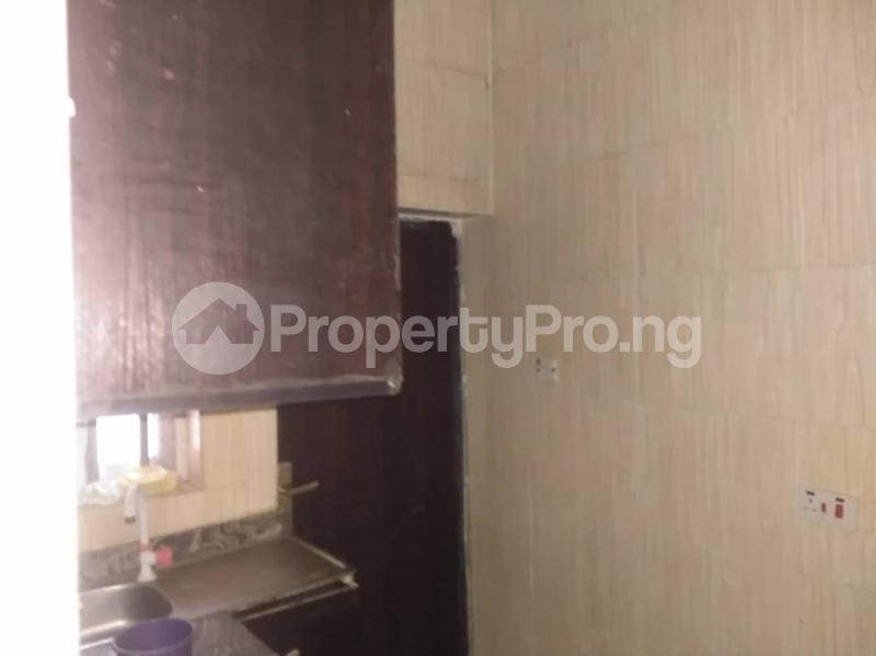 2 bedroom Flat / Apartment for rent Dominion avenue majek Majek Sangotedo Lagos - 4