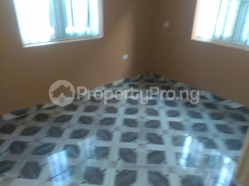 2 bedroom Flat / Apartment for rent Dominion avenue majek Majek Sangotedo Lagos - 3