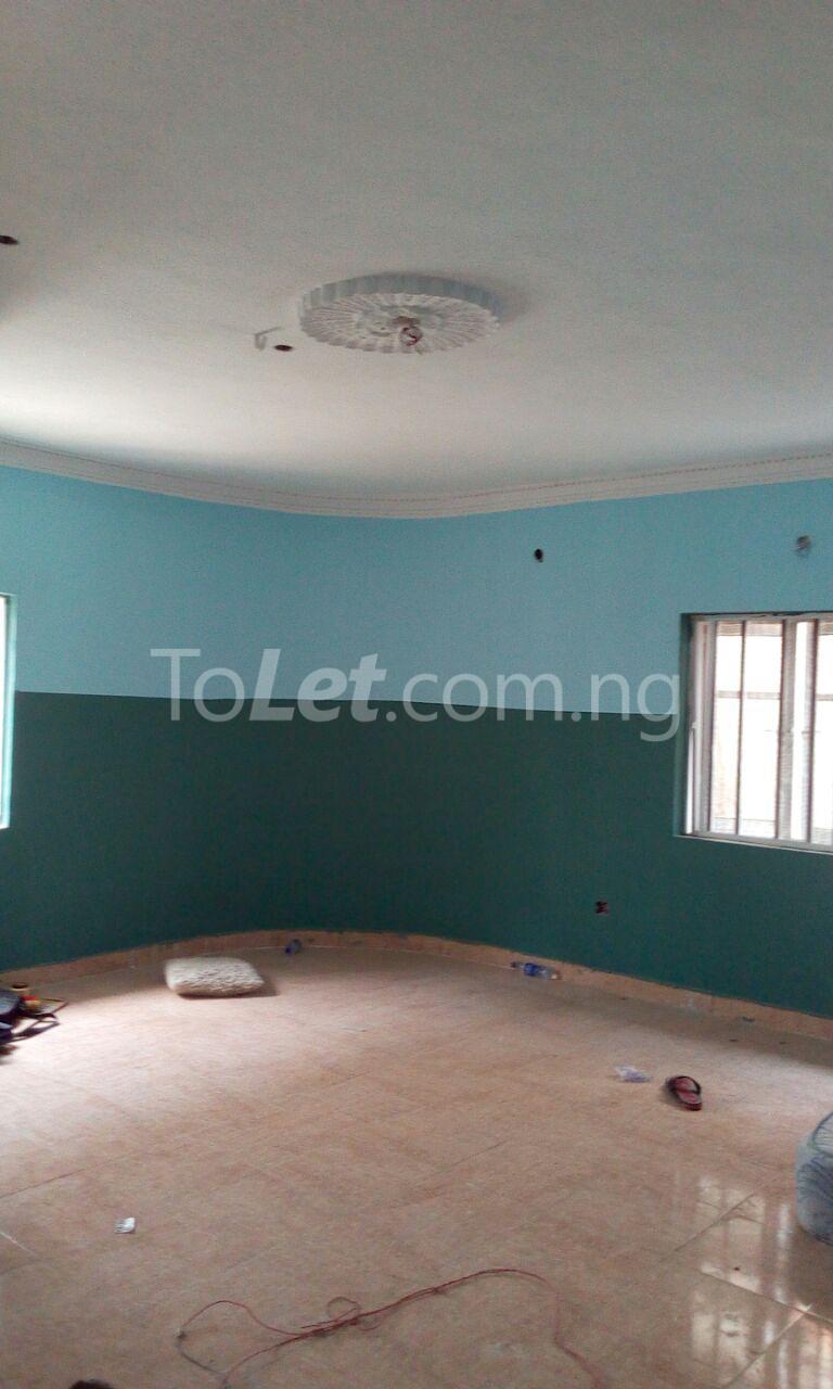 2 bedroom Flat / Apartment for rent Ogudu G.R.A Ogudu GRA Ogudu Lagos - 2