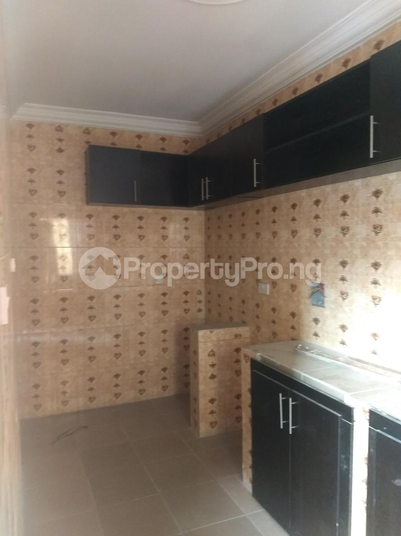 2 bedroom Flat / Apartment for rent Ajao Estate Ajao Estate Isolo Lagos - 4