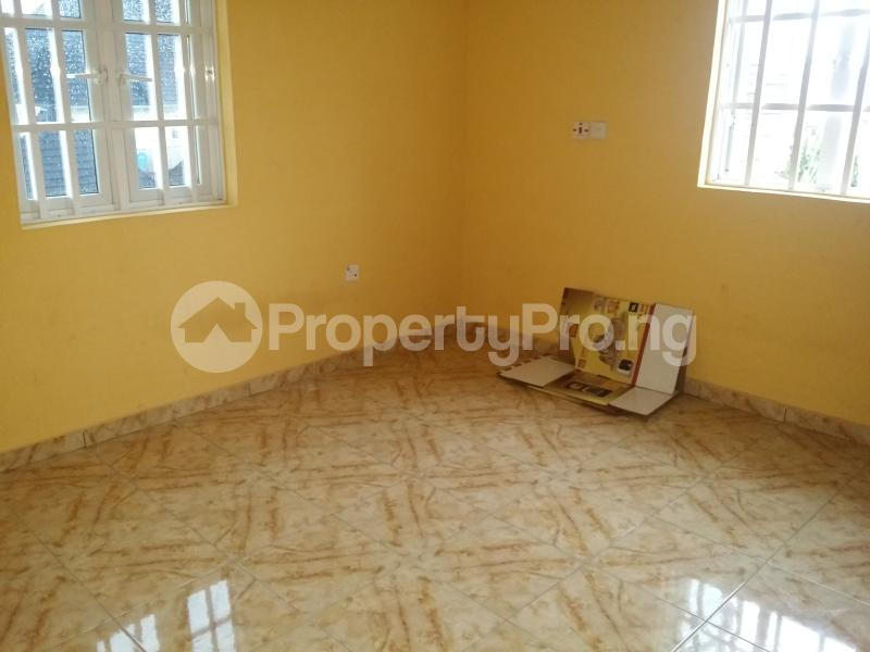 2 bedroom Flat / Apartment for rent Greenfield Estate Ago palace Okota Lagos - 8