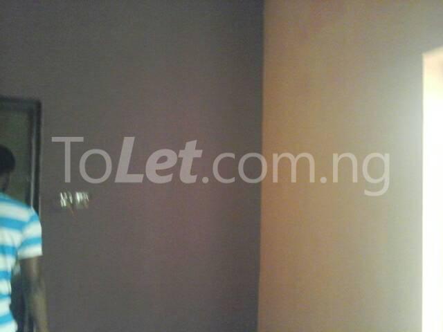 2 bedroom Flat / Apartment for rent Ajayi Road Ajayi road Ogba Lagos - 2