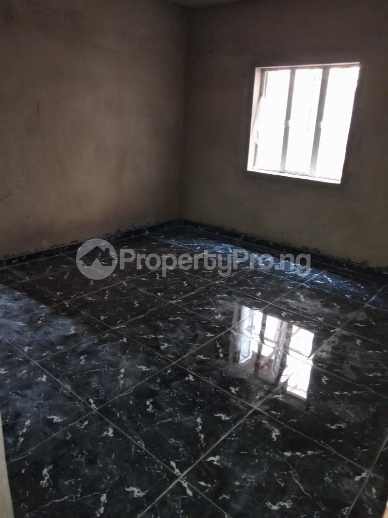 2 bedroom Flat / Apartment for rent Ojuelegba Ojuelegba Surulere Lagos - 5