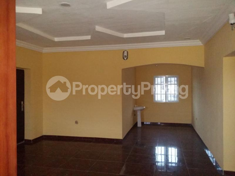 2 bedroom Flat / Apartment for rent Greenfield Estate Ago palace Okota Lagos - 0