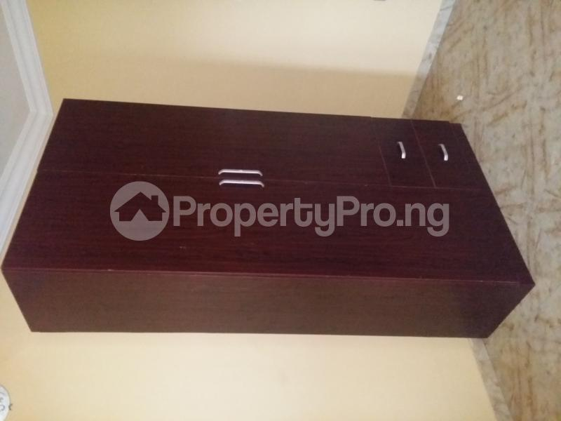 2 bedroom Flat / Apartment for rent Greenfield Estate Ago palace Okota Lagos - 3