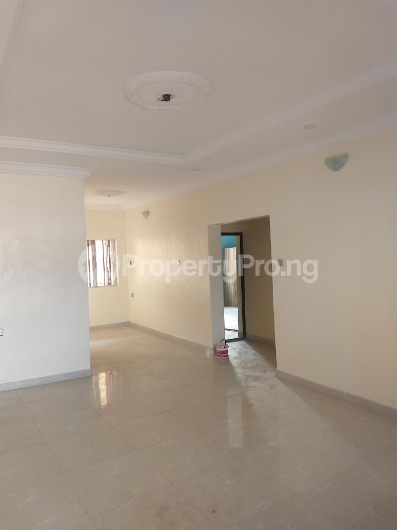 2 bedroom Flat / Apartment for rent Ajao Estate Ajao Estate Isolo Lagos - 0